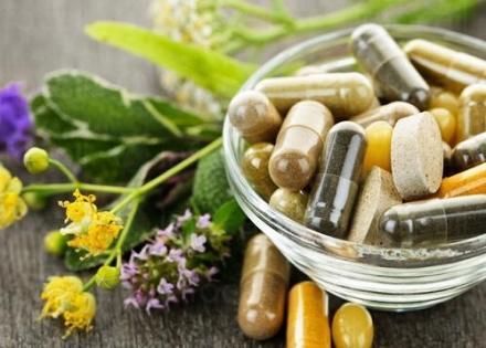 Хранителни добавки в Плевен - Аптека Ела