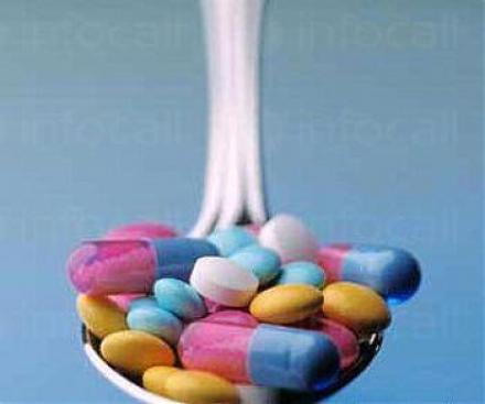Хранителни добавки в Раднево - Аптека Пенева