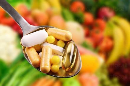 Хранителни добавки в Русе - Аптеки Астра