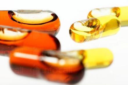 Хранителни добавки в Самоков - Авицена