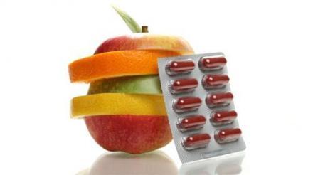 Хранителни добавки в Самоков - Аптека Вени