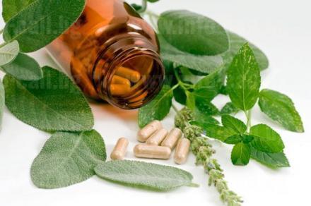 Хранителни добавки в Силистра - Аптека Еликсир