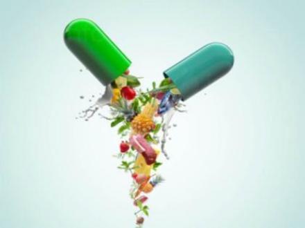 Хранителни добавки в София-Център - Частна Аптека Мая
