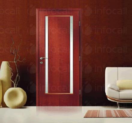 Интериорни врати в Кърджали - Врати Кърджали