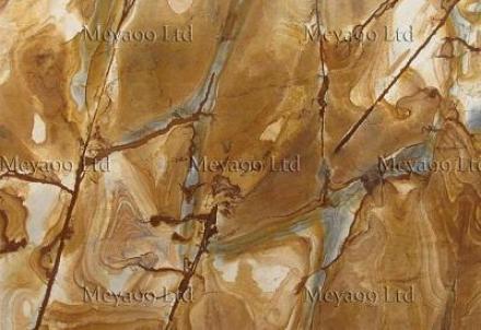 Изделия от гранит в Бургас - МЕЯ 99