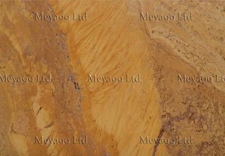 Изделия от травертин в Бургас - МЕЯ 99
