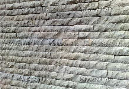 Изделия от варовик в Бургас - МЕЯ 99