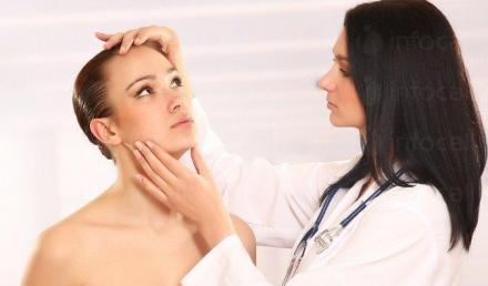 Кожни болести и дерматовенерология Варна-Център - МЦ Света Анна 2001