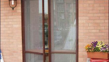 Комарници и аксесоари в Самоков - Скай пласт ООД