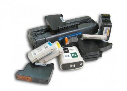 Консумативи за принтер в София - Алтех ЕООД