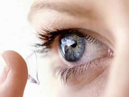 Контактни лещи и разтвори в Исперих, Дулово и Кубрат - Оптики Лидим