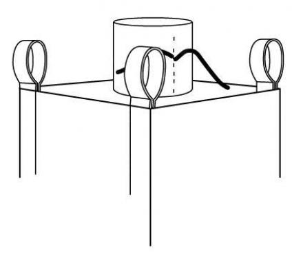 Контейнери според дъното в Къджали - Полипропиленови контейнери Кърджали