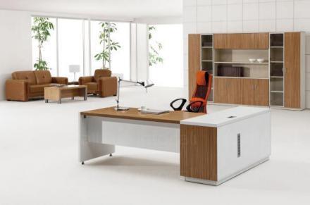Корпусна мебел в Свищов - Мебели Теди