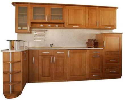 Кухненско обзавеждане в Троян - Тоникс 96  ООД