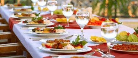 Курс за професия Ресторантьор в град Бургас - ПГ по туризъм Проф. Д-р Асен Златаров - Бургас