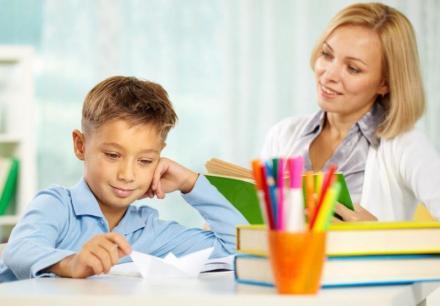 Логопеди - Регионален център за подкрепа на процеса на приобщаващото образование Велико Търново