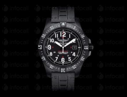 Мъжки часовници Варна - КЛАСИК 2 ЕООД