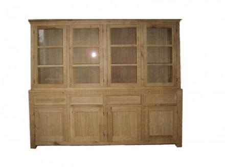 Мебели по поръчка в Габрово и Велико Търново - Мария Мебел 2000