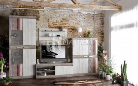 Мебели за дома Варна-Приморски - Мебелна къща Варна