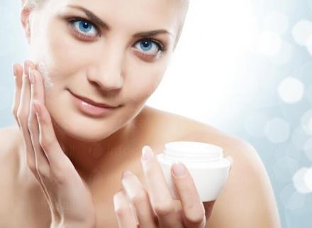 Медицинска козметика - Аптека Здраве Гоце Делчев