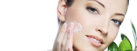 Медицинска козметика в Криводол - Аптека Лотос