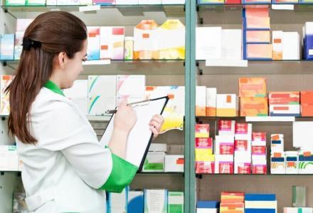Медицинска козметика в Панагюрище - Аптека в Панагюрище