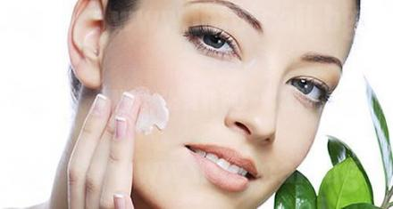 Медицинска козметика в Сунгурларе - Аптека Росен