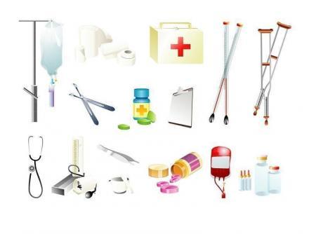 Медицински консумативи в Плевен - Фармар