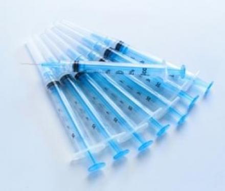 Медицински консумативи в Плевен - Аптеки Везни