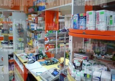Медицински консумативи в Сливен - Аптека Здраве - Сливен