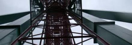 Метални конструкции - ТЕХНОМОНТАЖ ООД