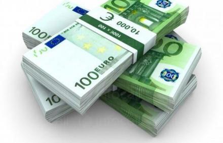 Обединяване на бързи кредити от банка София-Възраждане - Финанси Плюс