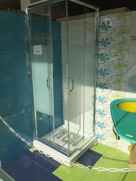 Оборудване за баня в Пазарджик и Пещера - Магазини Шарен свят