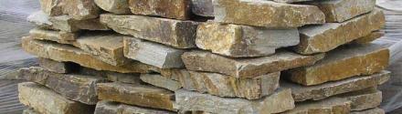 Обрязан камък в Ивайловград - Ачера ООД