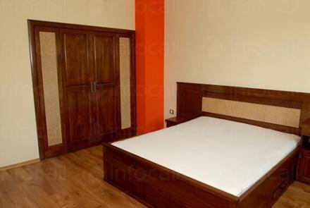 Обзавеждане за спални и кухня в Троян - Тоникс 96  ООД