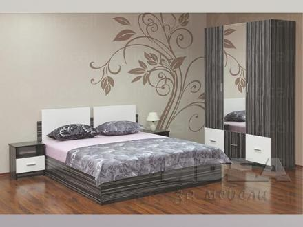 Обзавеждане за спални в Пловдив - Идеа