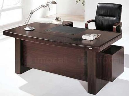Офис мебел в Русе - ИРИМ