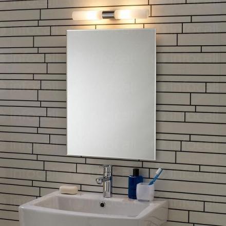 Огледала за баня в София-Център - Голдън Керамик ЕООД