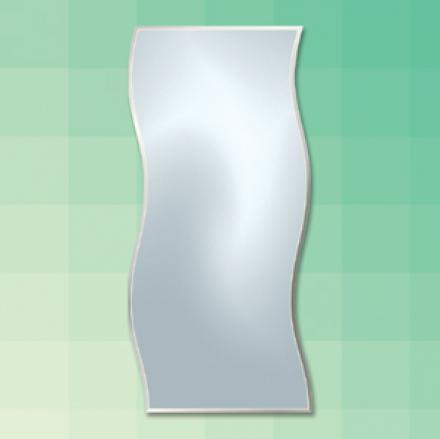 Огледала за коридор в Русе - Метавак ООД