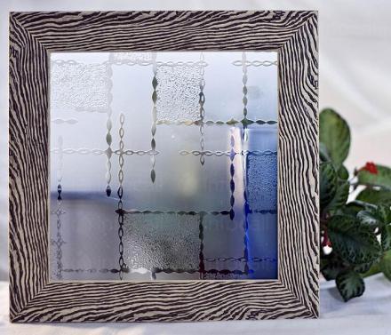 Орнаментни стъкла в Пловдив и Бургас - Бургас Глас Трейдинг ООД