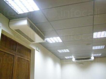 Отоплителни инсталации във Варна - Клима инженеринг ООД