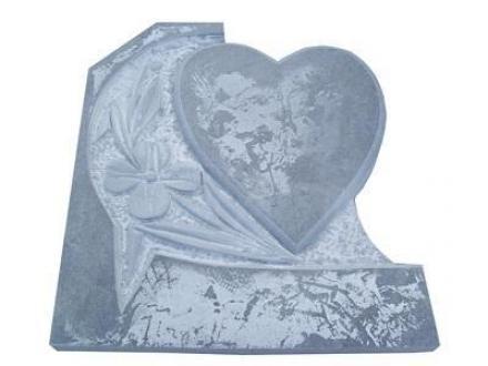 Паметници от мрамор и гранит в Ловеч - Рая