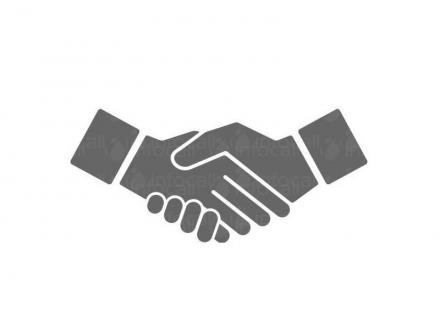 Партньори - Начев ООД