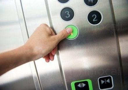 Пътнически и товаропътнически асансьори в Бургас - Лита ООД