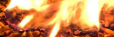 Пелети за отопление в Плевен - Майкромет ООД