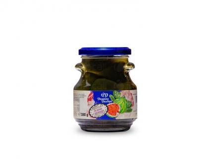 Плодови консерви в София, Ястребово, Стара Загора - Дилмано Дилберо АД