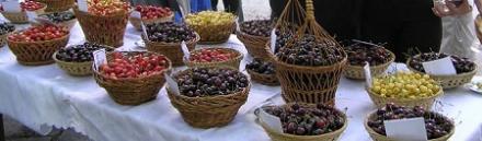 Посадъчен материал в град Пловдив - Институт по овощарство