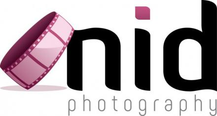 Професионално фотозаснемане Пловдив - NID Photography