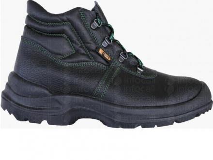 Работни обувки град Стара Загора - Тики Теменуга Христова ЕТ