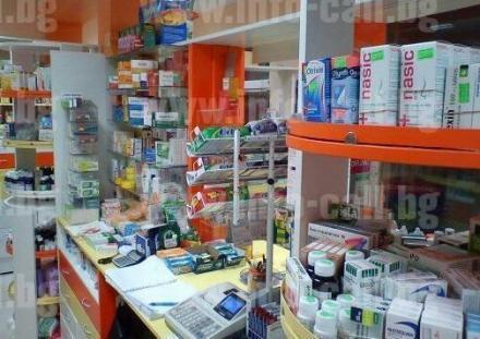 Санитарни материали в Плевен - Аптека Тишева 93